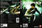 Dark Sector (2008) PC