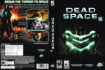Dead Space 2 (2011) PC Cover