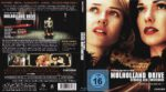 Mulholland Drive (2001) R2 German Blu-Ray & Label