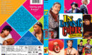 In Living Color - Season 1 (1990) R1 Custom Cover & labels