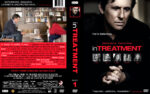 In Treatment – Season 1 (2008) R1 Custom Cover