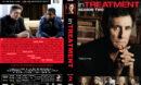 In Treatment - Season 2 (2009) R1 Custom Cover