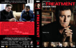 In Treatment – Season 2 (2009) R1 Custom Cover