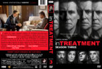 In Treatment – Season 3 (2010) R1 Custom Cover
