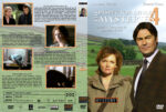 The Inspector Lynley Mysteries – Series 4 (2005) R1 Custom Cover & labels
