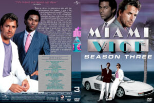 freedvdcover_2016-03-28_56f8a79d9395b_miami_vice-s3.jpg