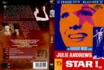 Star! (1968) R2 German Cover