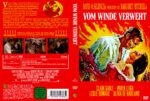 Vom Winde verweht (1939) R2 German Covers