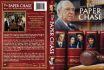 The Paper Chase – Season 2 (1983) R1 Custom Cover & labels