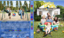 Raising Hope - Season 1 (2010) R1 Custom Cover & labels