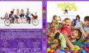Raising Hope - Season 2 (2011) R1 Custom Cover & labels