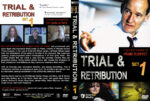 Trial & Retribution – Set 1 (1997) R1 Custom Cover & labels