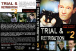 Trial & Retribution – Set 2 (1998) R1 Custom Cover & labels