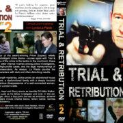 Trial & Retribution – Set 2 (1998) R1 Custom Cover & labels