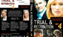 Trial & Retribution - Set 4 (2000) R1 Custom Cover & labels