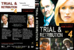 Trial & Retribution – Set 4 (2000) R1 Custom Cover & labels