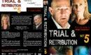 Trial & Retribution - Set 5 (2002) R1 Custom Cover & labels