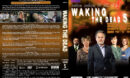 Waking the Dead - Season 5 (2005) R1 Custom Cover & labels