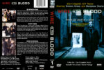 Wire in the Blood – Season 1 (2002) R1 Custom Cover & Labels
