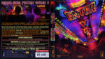 Enter the Void (2010) French Blu-Ray Cover