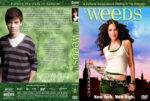 Weeds – Season 7 (2011) R1 Custom Cover & labels