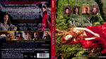 Das Märchen der Märchen (2015) R2 German Blu-ray Covers