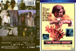 The Ugly Ones (1967) R1 Custom DVD Cover