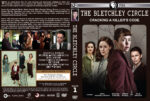 The Bletchley Circle – Season 1 (2012) R1 Custom Cover & labels