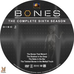 freedvdcover_2016-04-01_56fde1513247b_bones-s6d2b.jpg