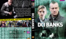 DCI Banks - Aftermath (2010) R1 Custom Cover & labels
