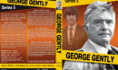 George Gently - Series 5 (2012) R1 Custom Cover & labels