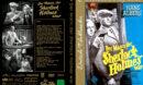 Der Mann, der Sherlock Holmes war (1937) R2 German Cover