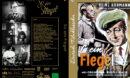So ein Flegel (1934) R2 German Cover
