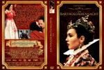 Die Bartholomäusnacht (1994) R2 German Cover
