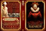 Elizabeth – Das goldene Königreich (2007) R2 German Cover