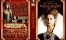 Maria Stuart - Blut, Terror und Verrat (2004) R2 German Cover