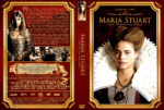 Maria Stuart – Blut, Terror und Verrat (2004) R2 German Cover