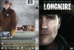 Longmire – Season 2 (2013) R1 Custom Cover & labels