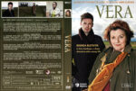 Vera – Set 1 (2011) R1 Custom Cover & labels