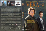 Vera – Set 2 (2012) R1 Custom Cover & labels