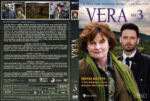 Vera – Set 3 (2013) R1 Custom Cover & labels