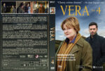 Vera – Set 4 (2014) R1 Custom Cover & labels
