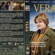 Vera – Set 4 (2014) R1 Custom Cover & labels