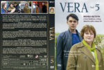 Vera – Set 5 (2015) R1 Custom Cover & labels