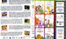 Baby Einstein Collection (6-pack) (2002-2010) R1 Custom Cover & labels