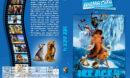 Ice Age 4 - Voll verschoben (2012) R2 German Custom Cover