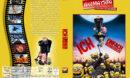 Ich - Einfach unverbesserlich (2010) R2 German Custom Cover