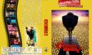 Ich - Einfach unverbesserlich 2 (2013) R2 German Cover