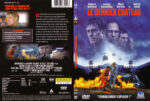 Le Dernier château (2001) R2 French Cover