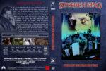 Friedhof der Kuscheltiere (1989) R2 German Cover